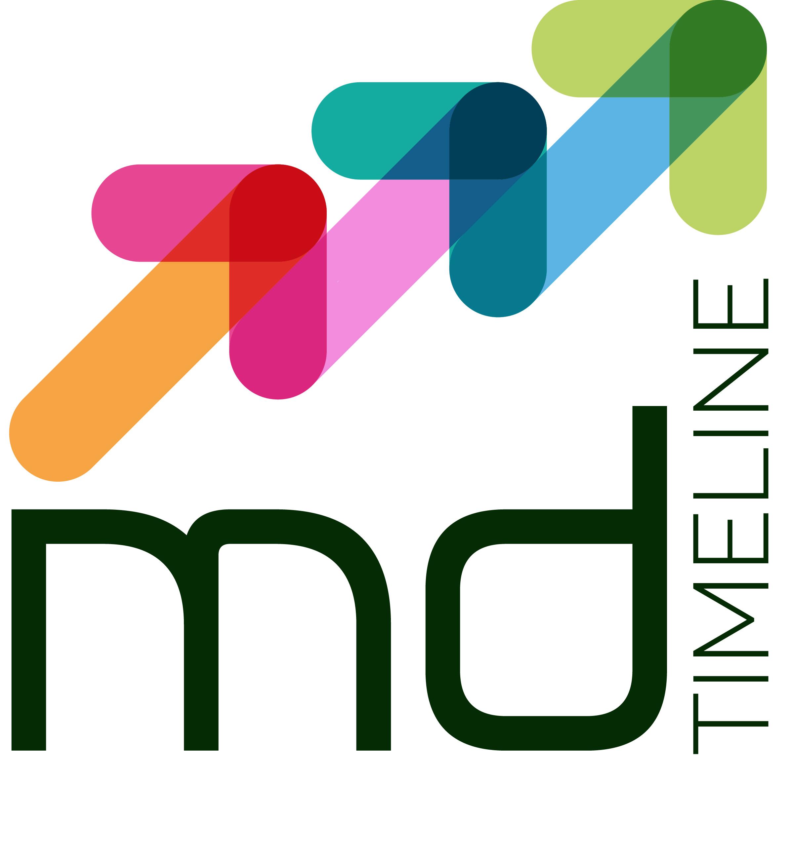 MD Timeline